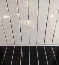 Pvc Wall Cladding,Decorative Pvc Shower Panel Trims,Pvc ...