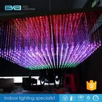 Fiber Optic House Lighting   Lighting Ideas