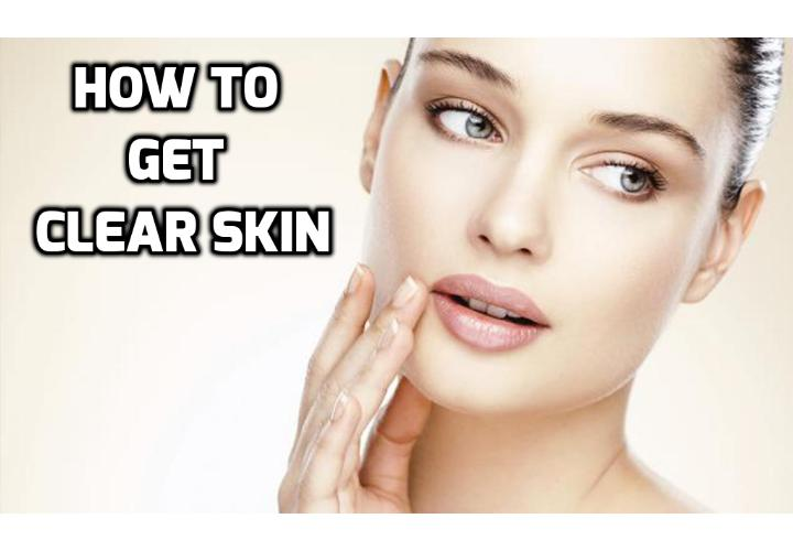 Top 3 Clear Skin Tips from Nutritionist Kimberly Snyder - Nutritionist Kimberly Snyder shared the top three clear skin tips with her clients, and each hack starts from the inside out—no products necessary. Read on to see what she had to say.