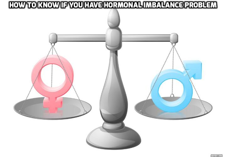 Hormone Problem? Here's Your Hormone Imbalance Checklist - One thing's for sure, hormones have a powerful effect on your physical and emotional well-being. Consequently, when you have a hormone imbalance it leads to a wide range of symptoms. Here you will find a hormone imbalance checklist which lists the most common symptoms, and most importantly this article discusses some important steps you can take if you suspect your hormones are out of whack.
