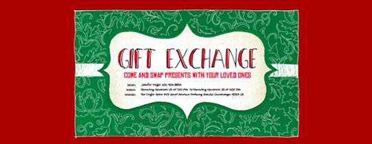 good ideas chinese christmas gift exchange eskayalitim