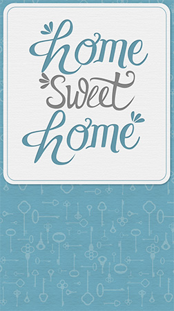 free housewarming party invitations evite