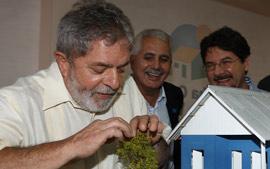 Foto: Ricardo Stuckert/Presidência