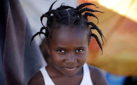 Foto: Reuters/Jorge Silva
