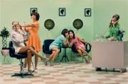vintage salon numfar galleries