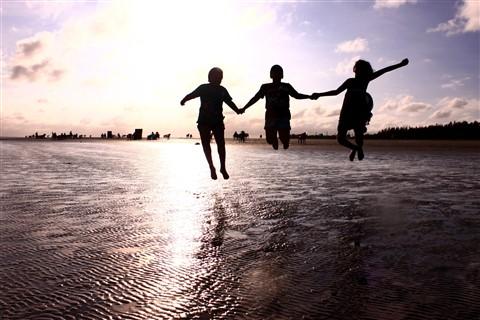 Imagini pentru 3 friends