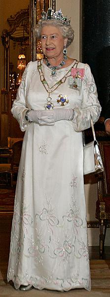 elizabeth_ii_buckingham_palace_07_mar_20061