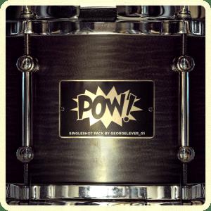 POW! – Singleshot Pack