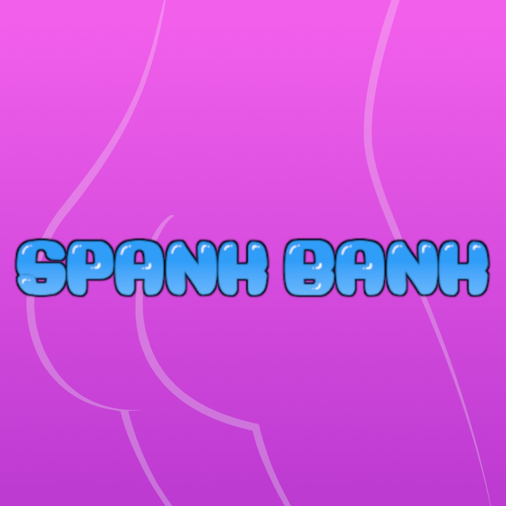Spankbank – The Useless IPhone Drum Library