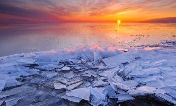 Sven Začeki fotolugu: esimese lume silmipimestav võlu