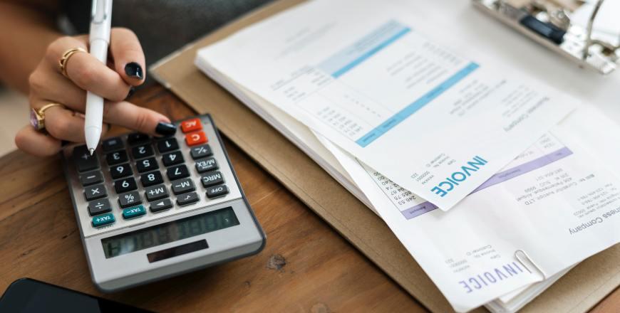 calculadora-gasto