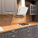 The Best Hardware To Use For Grey Shaker Cabinets Best Online Cabinets