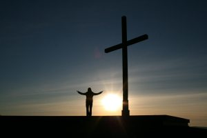 Religión y trabajo