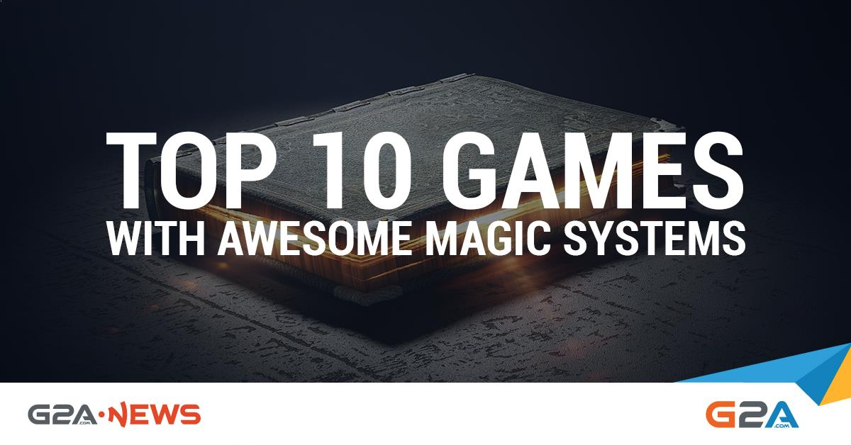 top 15 games with