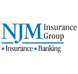 njm-insurance-group
