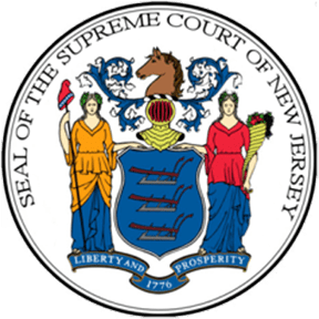 supreme-court-of-nj