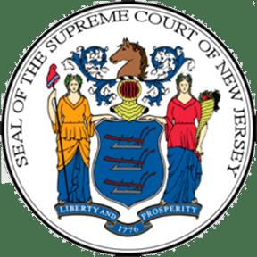supreme-court-of-nj