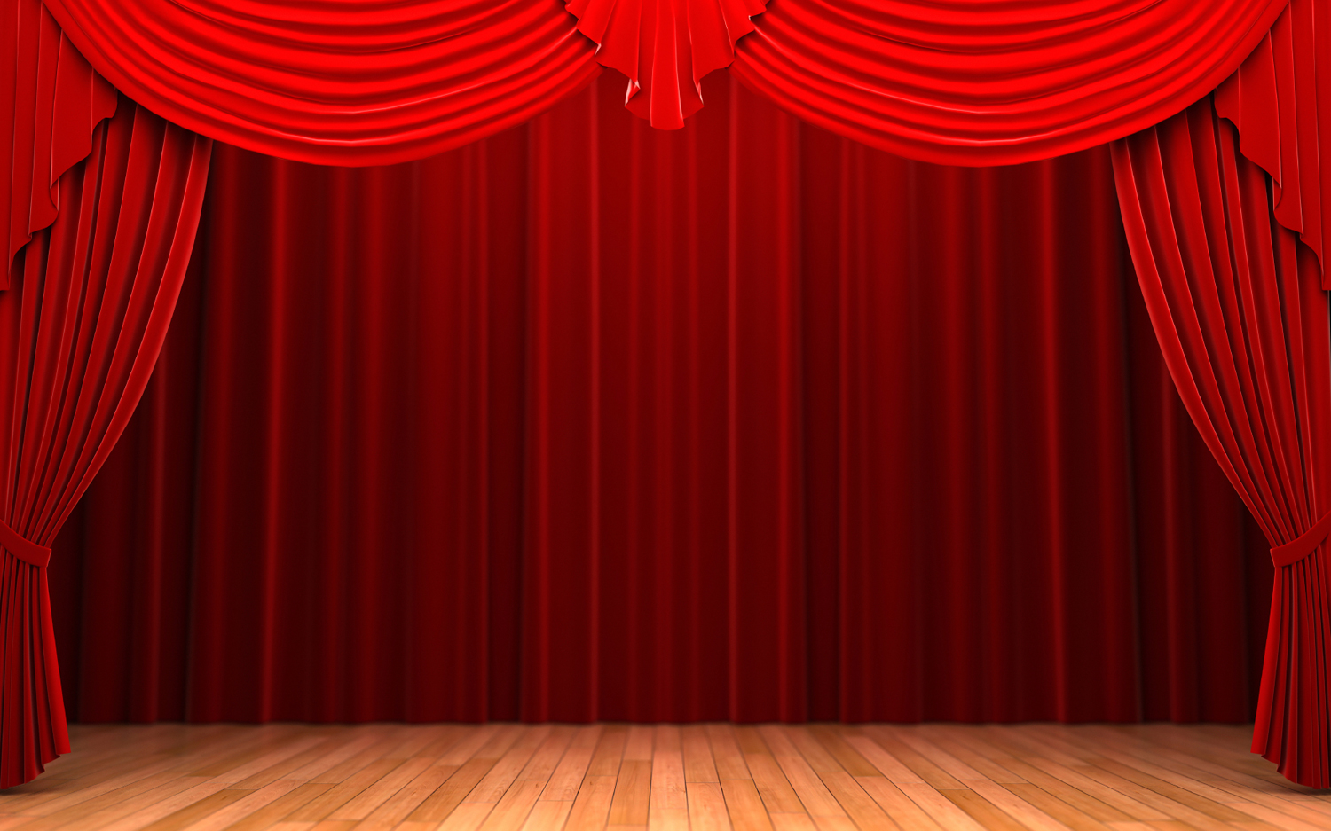 Stage curtain background open stage curtains background red stage - Closed Theater Curtains Download Image Open Stage Curtains Open Red
