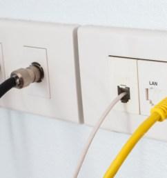 phone voltage wire [ 1400 x 574 Pixel ]
