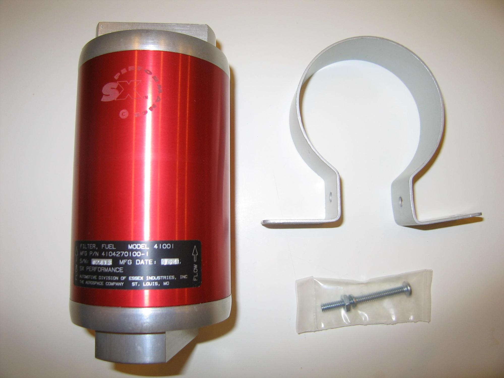 hight resolution of  sx performance fuel pump filter regulator picture 123 jpg
