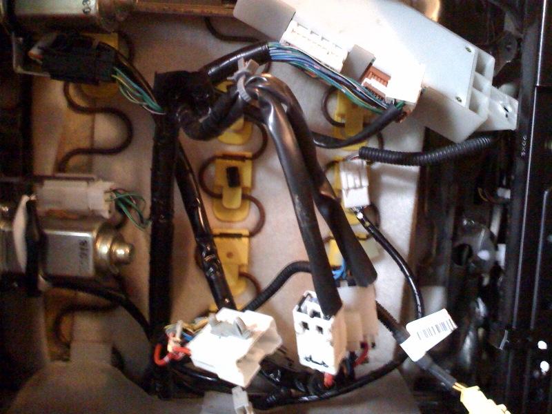 2003 Infiniti Qx4 Alternator Wiring Diagram 2003 Circuit Diagrams