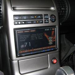 Nissan 350z Fan Wiring Diagram 2005 Dodge Ram Headlight Infiniti Fx Alfa Romeo Diagrams ~ Elsavadorla