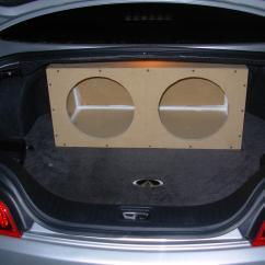 2004 Acura Tl Speaker Wiring Diagram Thermostat Heat Pump Stereo Chevy Blazer