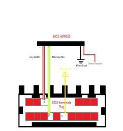 metra axxess aswc install issues g35 plug 2 jpg [ 1067 x 860 Pixel ]