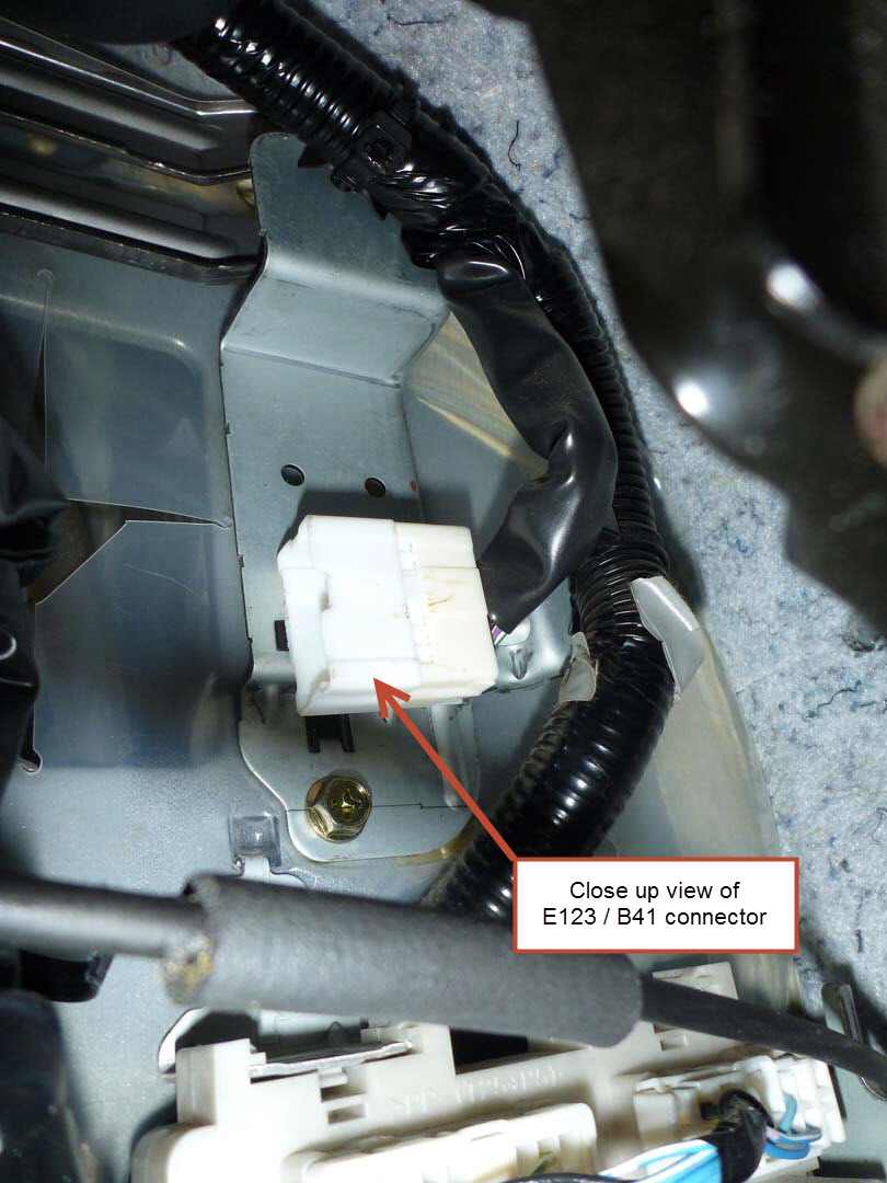 medium resolution of installing a backup camera which harness wire indicates backup light or quot r quot