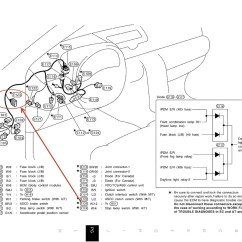 2010 F150 Wiring Diagram A Switch To An Outlet Installing Backup Camera Which Harness Wire Indicates