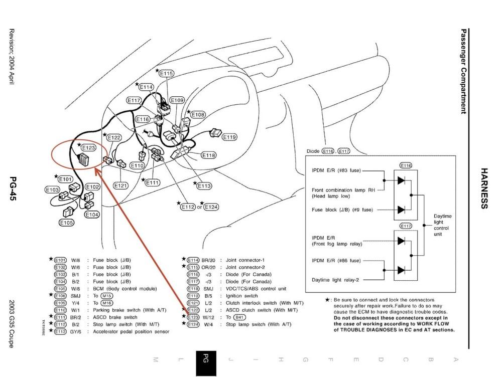 medium resolution of infinity backup camera wiring diagram simple wiring schema ram backup camera wiring diagram camaro backup camera wiring diagram