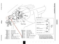 Backup Camera Wiring Diagram On Pioneer Reverse ...