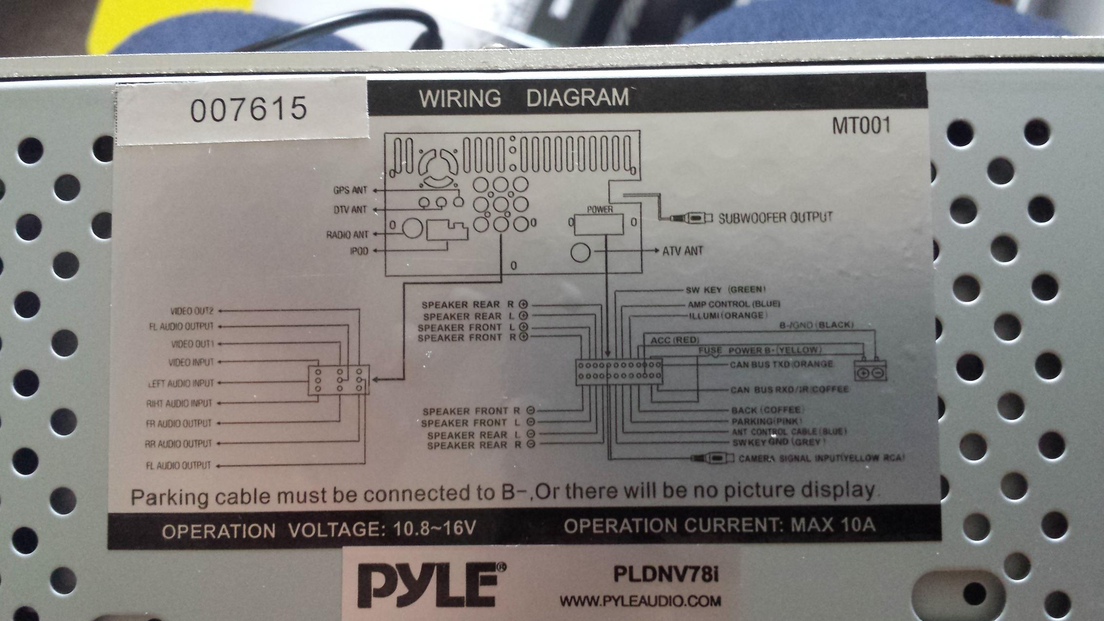 steering wheel control wiring diagrams kenwood kdc 138 diagram 2 help with controls g35driver