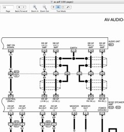 2003 g35 stereo wire diagram wiring diagram database radio wiring harness diagram on infiniti g35 audio wiring diagram [ 1056 x 802 Pixel ]