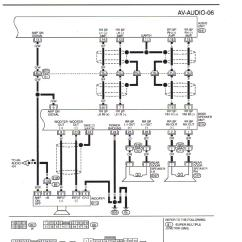 04 Chevy Silverado Bose Radio Wiring Diagram Ford 8n Tractor 03 G35 Diagrams 2003 Sedan Wire Colors With And Pics G35driver2003