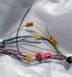 89936d1211489658 help scosche connector pioneer wire harness wiring diagram for scosche the wiring diagram readingrat net [ 1080 x 810 Pixel ]
