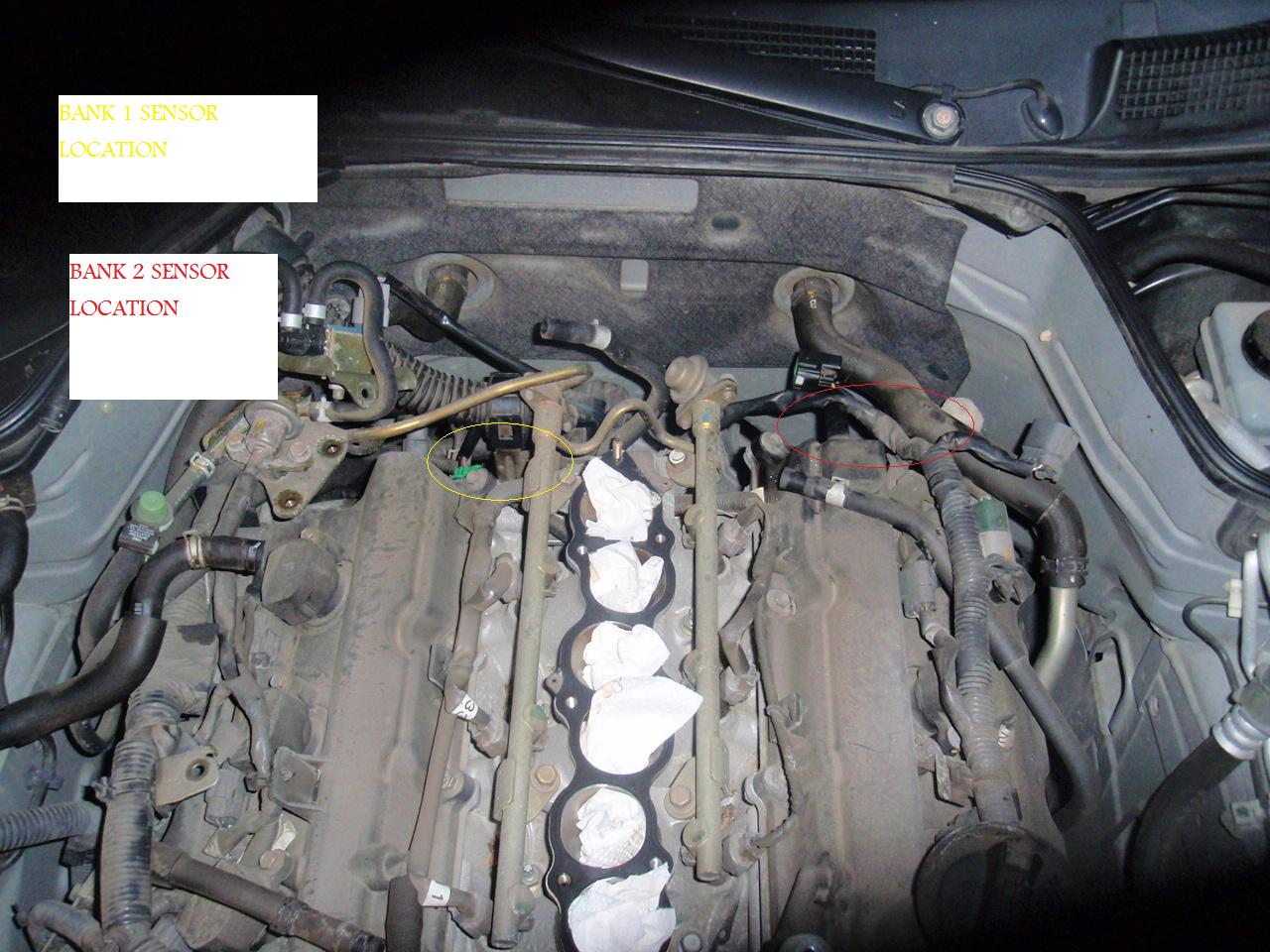 hight resolution of chevrolet monte carlo camshaft position sensor wiring diagram