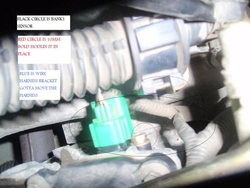 small resolution of chevrolet monte carlo camshaft position sensor wiring diagram