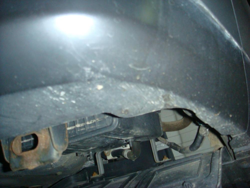 medium resolution of  help with evap vent control valve ses code p0455 dsc04907 jpg