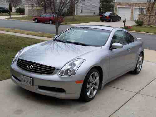small resolution of fs 2005 g35 coupe at 15 000 miles g35100 1744 jpg
