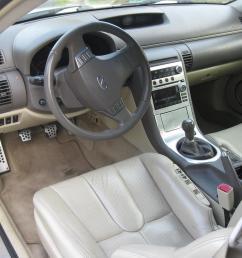 2005 infiniti g35 coupe 6mt 999 img 3304 jpg  [ 1837 x 1378 Pixel ]