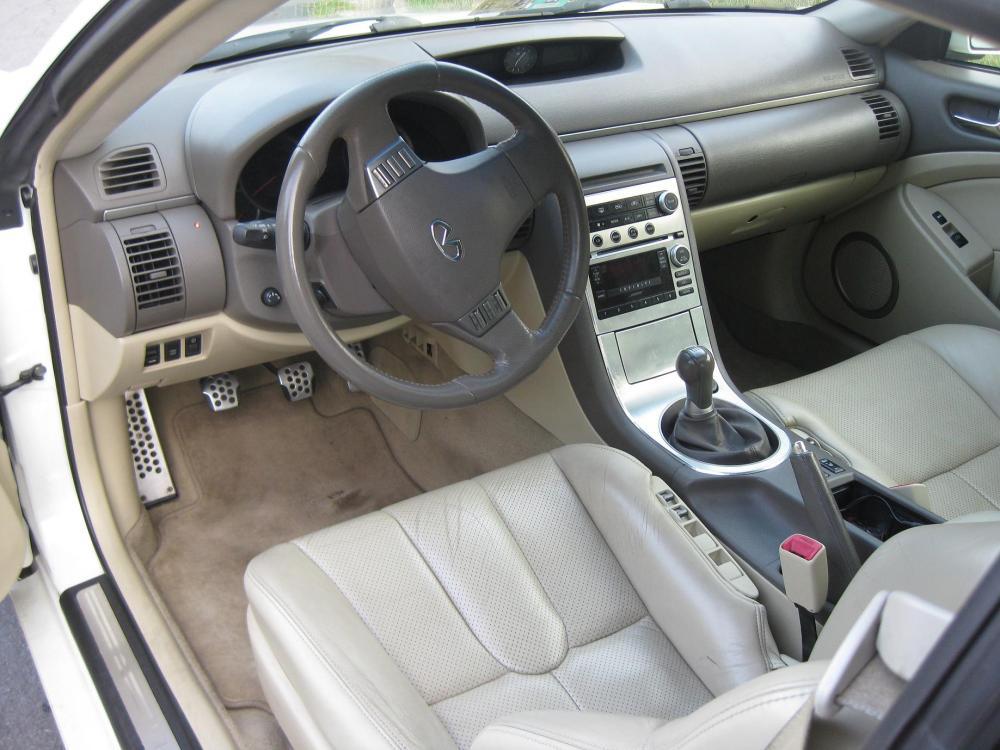 medium resolution of  2005 infiniti g35 coupe 6mt 999 img 3304 jpg
