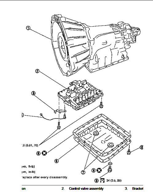 Audi Q3 Wiring Diagram