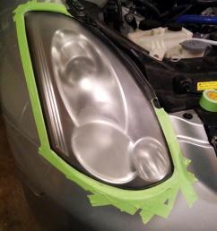 3m headlight restoration img 20140510 204926 jpg  [ 1573 x 2097 Pixel ]
