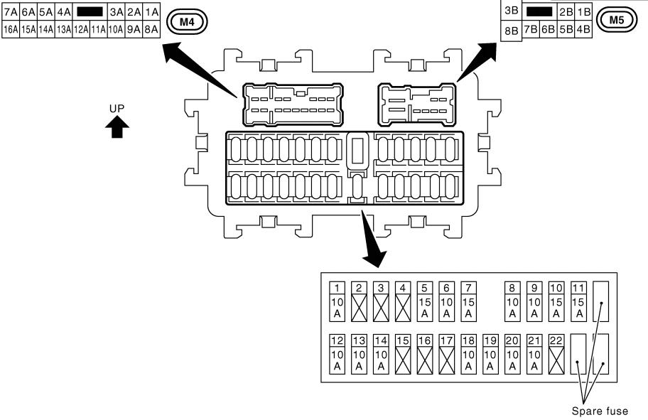 Infiniti G X Engine Diagram Auto Wiring. Infiniti. Auto