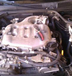 2005 infiniti g35 engine diagram wiring diagram toolbox 2005 infiniti g35 engine diagram valve covers share [ 2079 x 1243 Pixel ]
