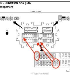 honda rincon wiring diagram honda rincon engine wiring diagram elsalvadorla 2004 can am outlander 400 fuse [ 1626 x 1202 Pixel ]