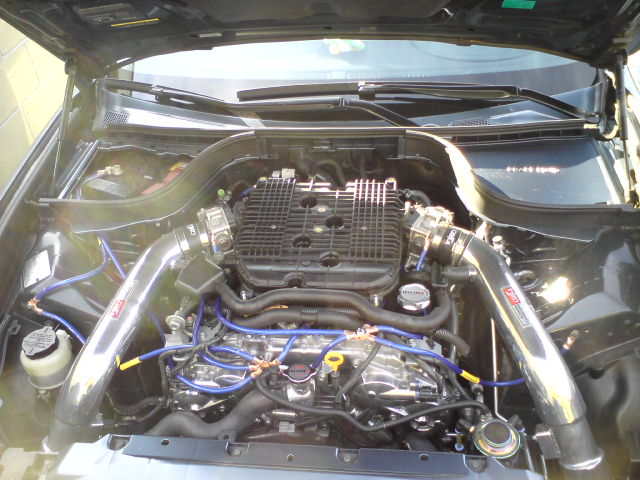 Infiniti G35 Wiring Diagram Together With Infiniti G37 Wiring Diagram