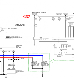 g35 wiring diagram reveolution of wiring diagram u2022 2006 ford focus headlight wiring diagram g35 [ 1257 x 765 Pixel ]