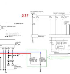 cool nissan rogue radio wiring diagram ideas best image schematics [ 1257 x 765 Pixel ]
